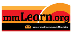 mmLearn.org: Changing Lives