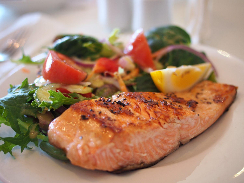 Favorite Dinner Meal Ideas For Seniors