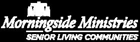 Main Logo Transparent BG-white