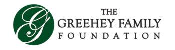 NuStar Energy/The Greehey Family Foundation logo