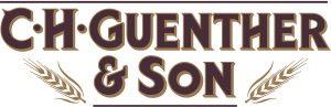 CH_Guenther_Logo_SM_FINAL_PMS_C