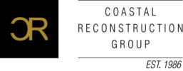 Coastal Reconstruction Group (Heros Supporting)