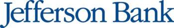 jbank-jbank-25957-02 Jefferson Bank Logo Request